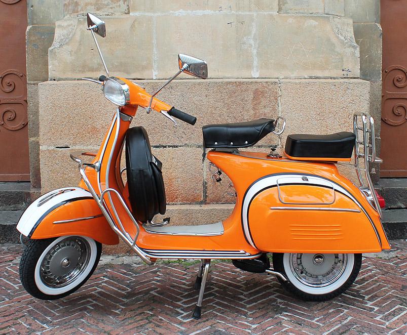 planet vespa classic vintage vespa scooters inventory